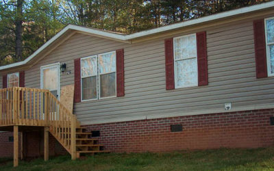 Mobile Homes Rent Greenville Cep Rentals
